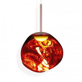 Tom Dixon Melt Mini pendant light