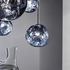 Tom Dixon Melt Mini pendant light