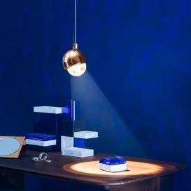 Tom Dixon Spot LED pendant light