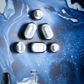 Tom Dixon Spot Obround LED wall light