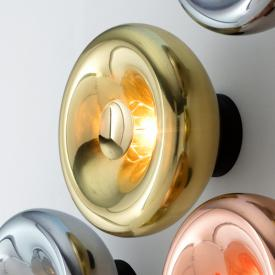 Tom Dixon Void ceiling/wall light