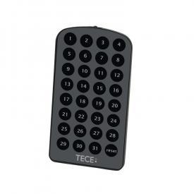 TECE lux Mini programming remote control