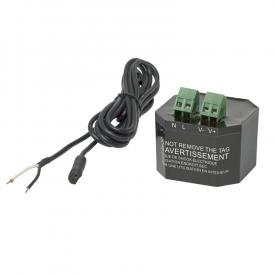 TECE lux Mini transformer incl. connection cable