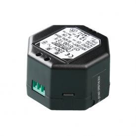 TECE planus transformer for 230/12 V mains electronics, toilet/urinal