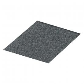 TECE sound insulation mat Drainbase for TECEdrainline, drainprofile and TECEdrainboard