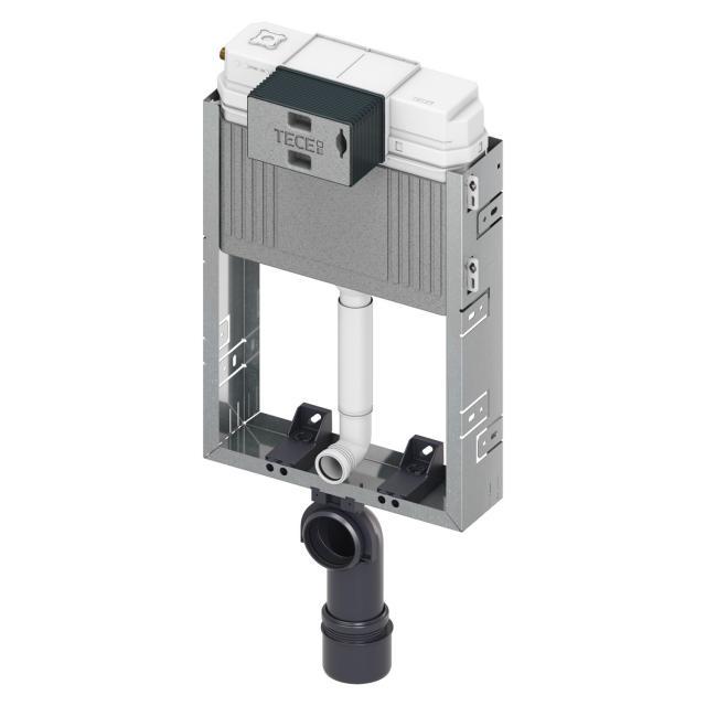 TECE box wall-mounted toilet element H: 106 cm