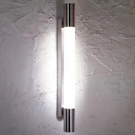 Tecnolumen Ariane wall light