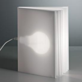 TECNOLUMEN BookLight table lamp