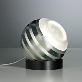 TECNOLUMEN Bulo table lamp LED