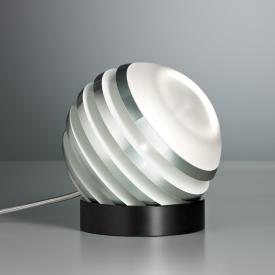 TECNOLUMEN Bulo table lamp LED