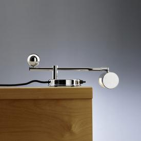 TECNOLUMEN De Stijl piano lamp/table lamp