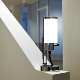 TECNOLUMEN Wagenfeld WNL 30 table lamp/wall light