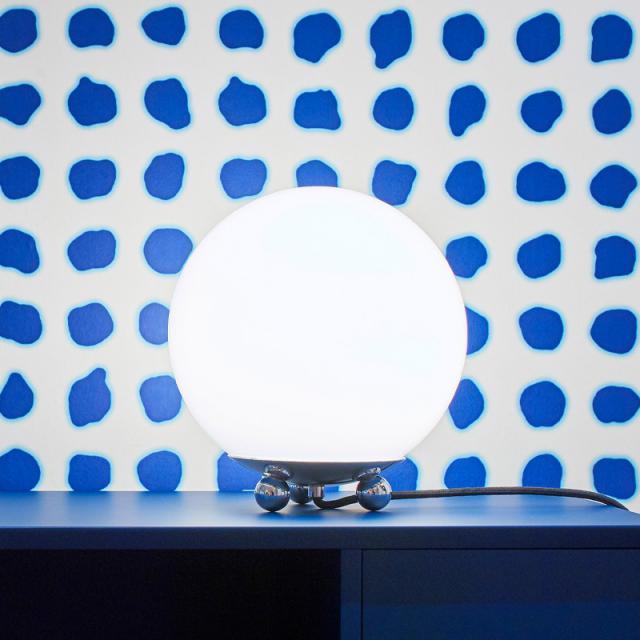 TECNOLUMEN Art Déco AD 32 table lamp