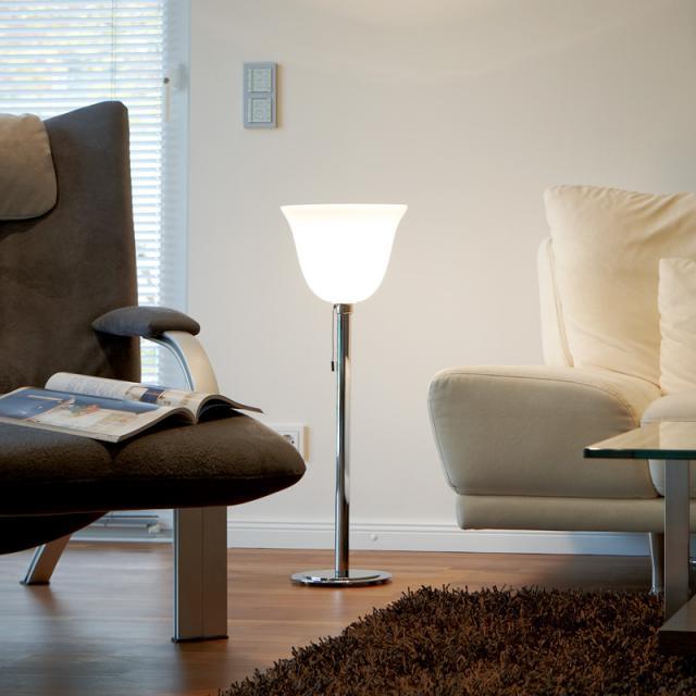 TECNOLUMEN Art Déco AD 30 table lamp