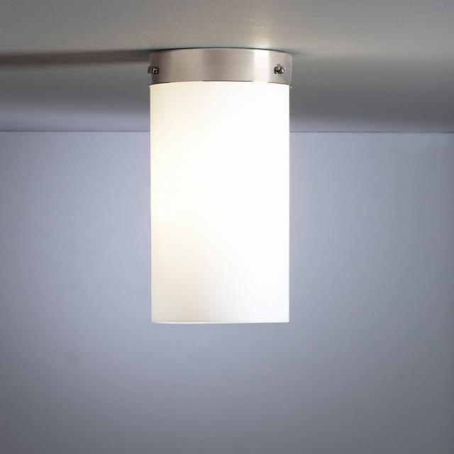 TECNOLUMEN DMB 31 ceiling light
