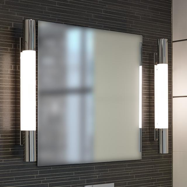 Tecnolumen EOS 14 LED wall light