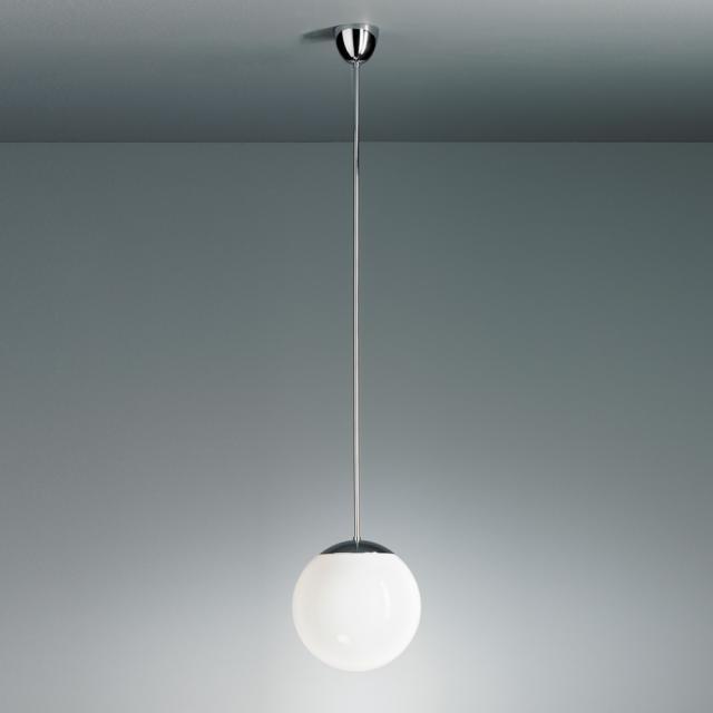 TECNOLUMEN HL 99 pendant light