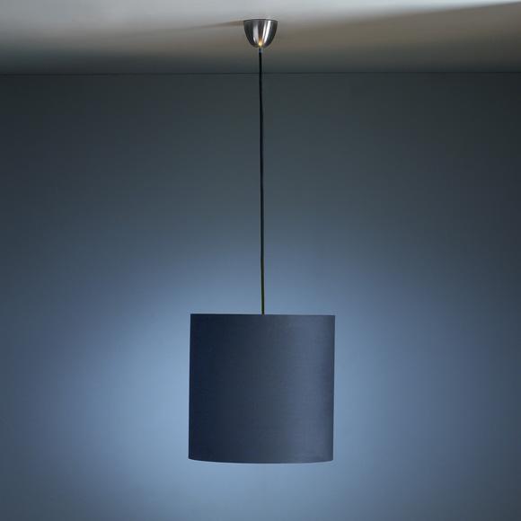 TECNOLUMEN HLWSP S 07/2 pendant light