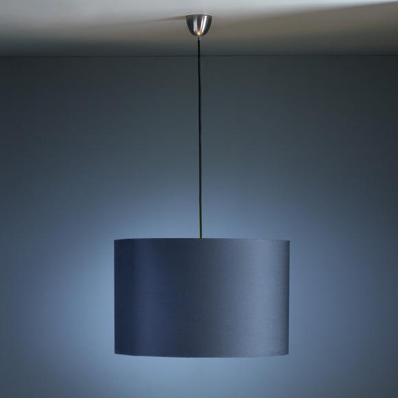 TECNOLUMEN HLWSP S 07/3 pendant light