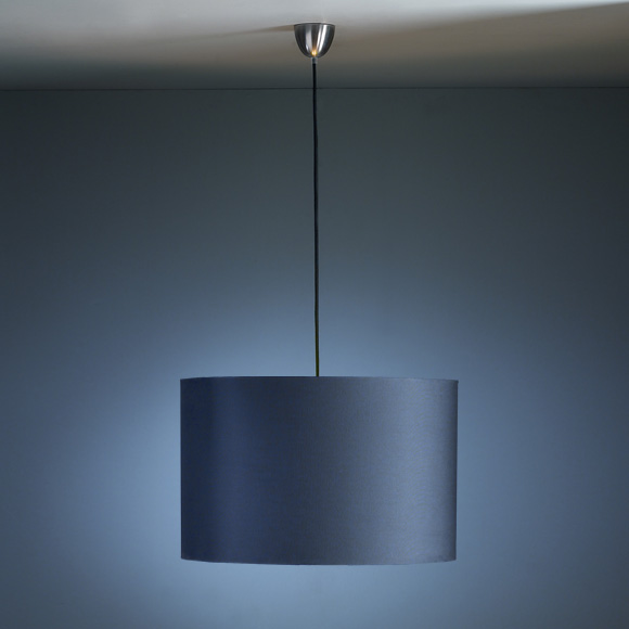 TECNOLUMEN HLWSP S 07/4 pendant light