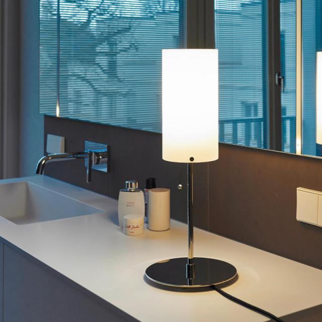 TECNOLUMEN TLWS 04 table lamp