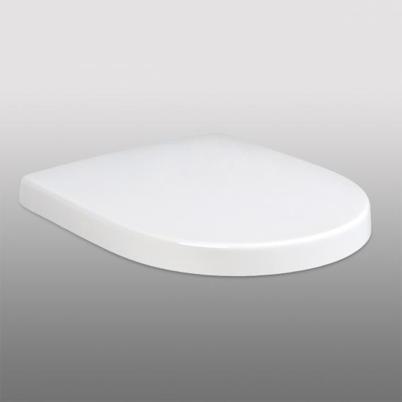 Tellkamp Premium 1000 toilet seat, short, removable with soft-close