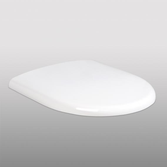 Tellkamp Premium 3000 toilet seat, removable with soft-close