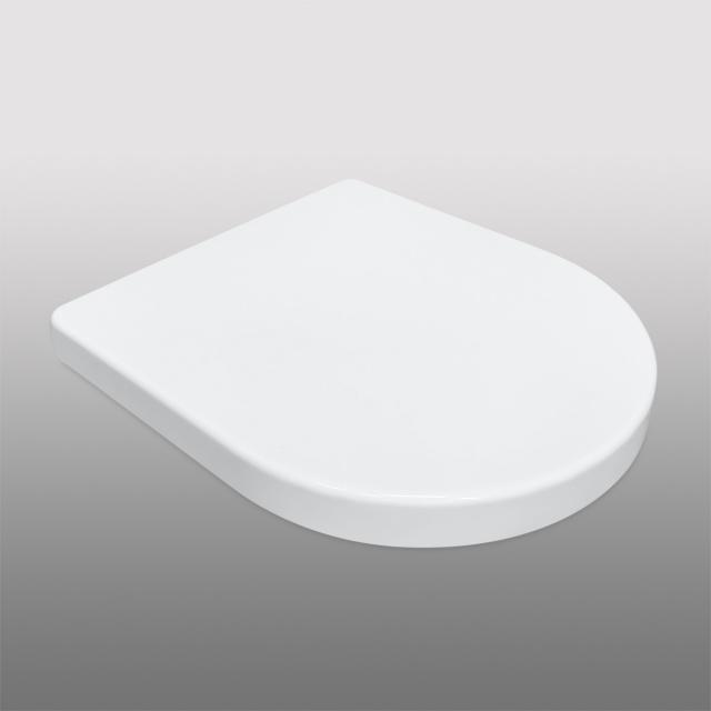 Tellkamp Premium 4000 toilet seat, removable, with soft-close