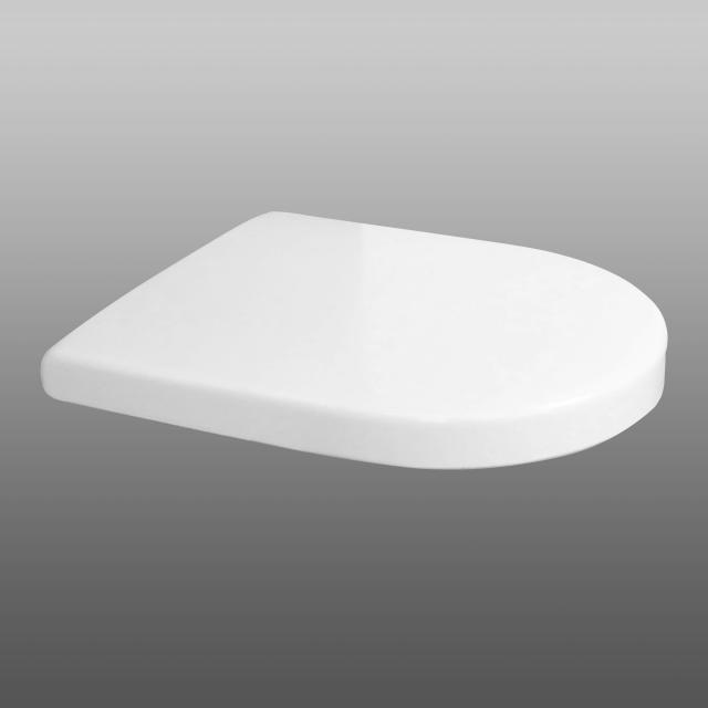 Tellkamp Premium 7000 toilet seat, removable, with soft-close