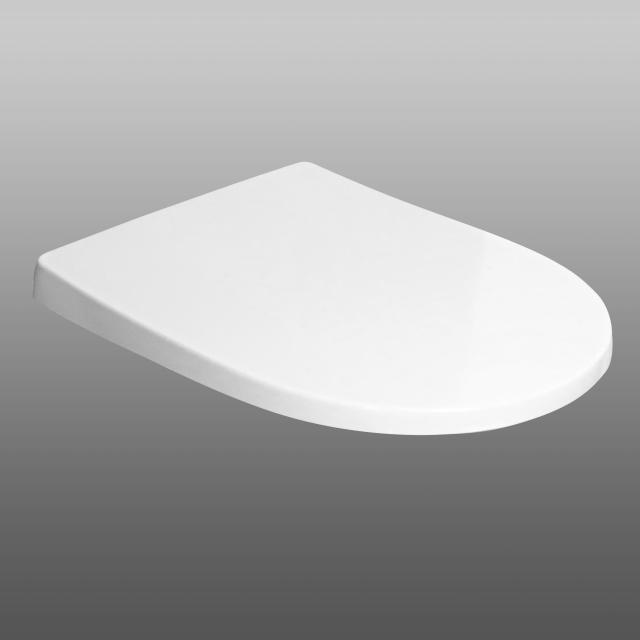 Tellkamp Premium 9000 toilet seat, removable, with soft-close