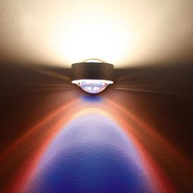 Top Light colour filter clear for light Puk, Lens and Light Finger