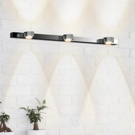 Top Light Puk Choice LED wall light/mirror light  without accessories