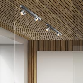 Top Light Puk Choice Move ceiling light
