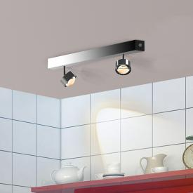 Top Light Puk Choice Turn ceiling light without accessories