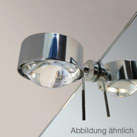 Top Light Puk Fix + mirror screw clamp light without accessories
