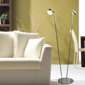 Top Light Puk Floor Sister floor lamp with dimmer, without accessories