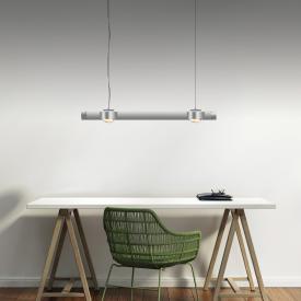 Top Light Puk Line S LED pendant light
