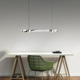 Top Light Puk Line S pendant light