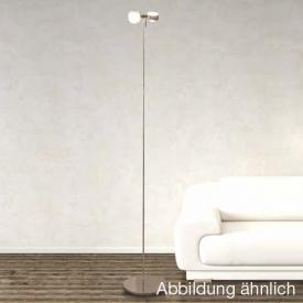 Top Light Puk Maxx Floor Maxi Twin floor lamp with dimmer, without accessories