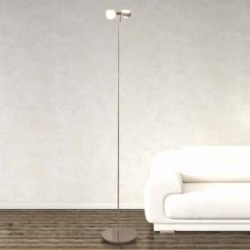 Top Light Puk Maxx Floor Maxi Twin LED floor lamp without accessories