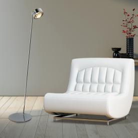 Top Light Puk Maxx Floor Mini floor lamp with dimmer, without accessories