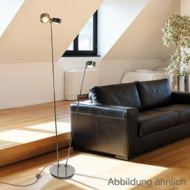 Top Light Puk Maxx Floor Mother-Kid floor lamp with dimmer, without accessories