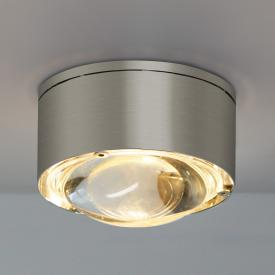 Top Light Puk Maxx One 2 LED ceiling light without accessories