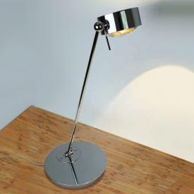 Top Light Puk Maxx Table LED table light without accessories