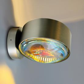 Top Light Puk Maxx Wall LED wall light without accessories