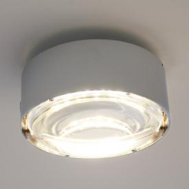 Top Light Puk Meg Maxx Plus LED ceiling light without accessories