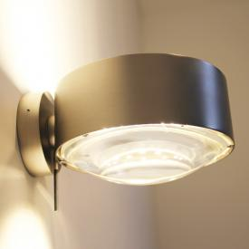 Top Light Puk Meg Maxx Wall + wall light without accessories