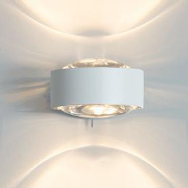 Top Light Puk Meg Maxx Wall + wall light without accessories