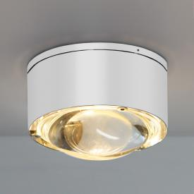 Top Light Puk One 2 ceiling light without accessories