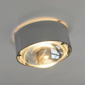 Top Light Puk One ceiling light without accessories
